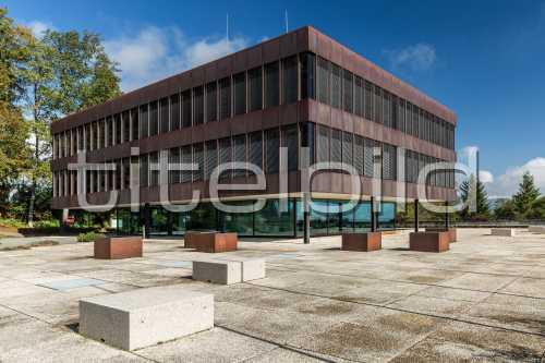 Bild-Nr: 1des Objektes Nationales Sportzentrum Magglingen