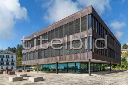 Bild-Nr: 2des Objektes Nationales Sportzentrum Magglingen