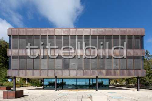 Bild-Nr: 3des Objektes Nationales Sportzentrum Magglingen