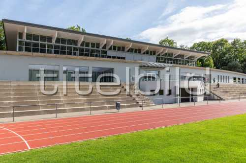 Bild-Nr: 2des Objektes Sanierung Sportanlage Tüfi