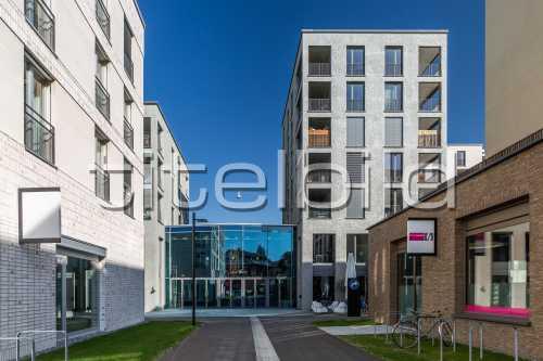 Bild-Nr: 4des Objektes Arealentwicklung AQA Aeschbach Quartier Aarau