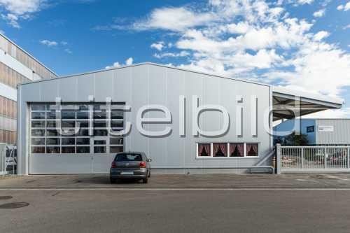 Bild-Nr: 1des Objektes ATUE GmbH, Regensdorf