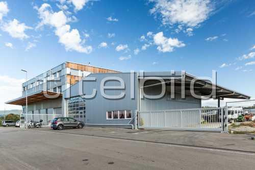 Bild-Nr: 2des Objektes ATUE GmbH, Regensdorf