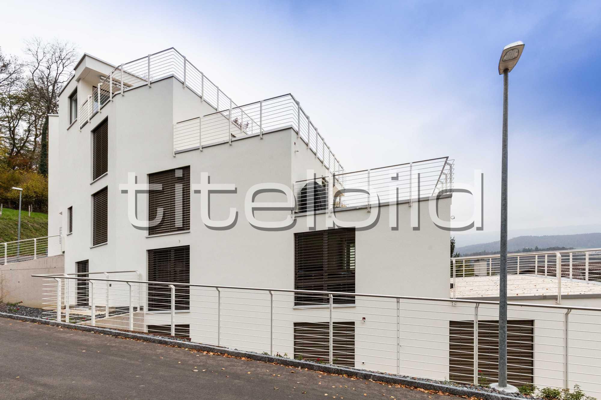 Projektbild-Nr. 4: Oasis Verde Neubau