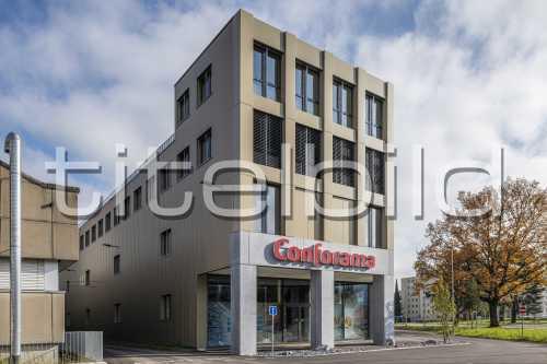 Bild-Nr: 4des Objektes Neubau Büro-Gewerbehaus