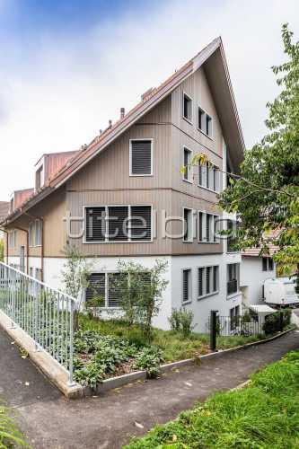 Bild-Nr: 2des Objektes Duo Herrliberg Mietwohnungen