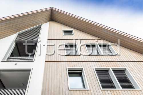 Bild-Nr: 4des Objektes Duo Herrliberg Mietwohnungen