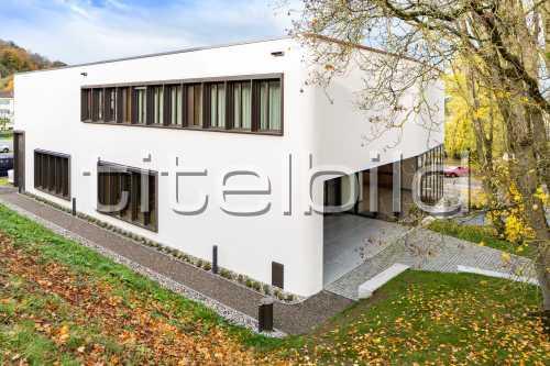 Bild-Nr: 4des Objektes Neubau Pfarreizentrum Katholische Kirchgemeinde Schlieren