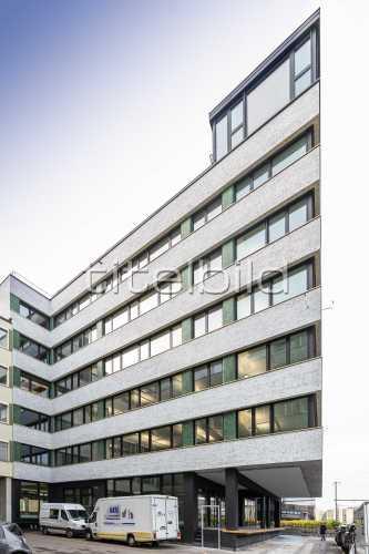 Bild-Nr: 2des Objektes Sanierung Geschäftshaus Hohlstrasse 612, 8048 Zürich