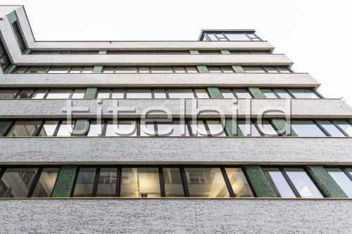 Bild-Nr: 3des Objektes Sanierung Geschäftshaus Hohlstrasse 612, 8048 Zürich