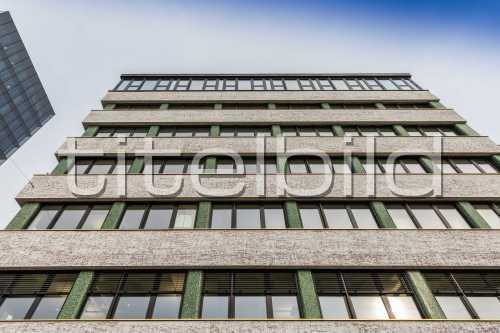 Bild-Nr: 4des Objektes Sanierung Geschäftshaus Hohlstrasse 612, 8048 Zürich