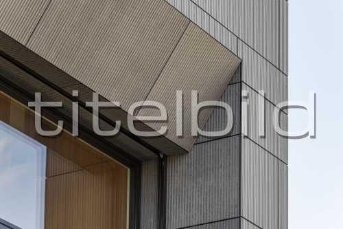 Bild-Nr: 3des Objektes Mehrzweckgebäude Tübach