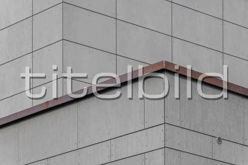 Bild-Nr: 4des Objektes Mehrzweckgebäude Tübach