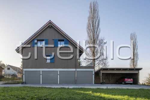 Bild-Nr: 4des Objektes Neubau MFH