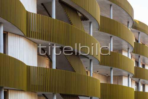 Bild-Nr: 2des Objektes Ersatzneubau Wohnbaugenossenschaft Goldern