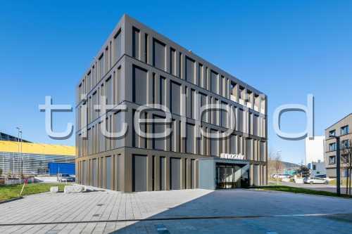 Bild-Nr: 1des Objektes Innosolv AG