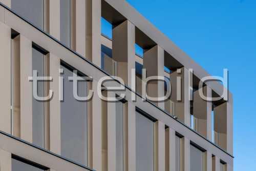 Bild-Nr: 4des Objektes Innosolv AG