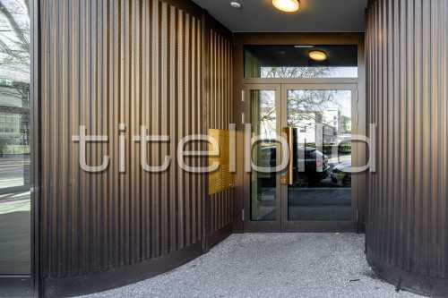 Bild-Nr: 3des Objektes WALO Haus