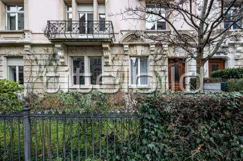 Bild-Nr: 1des Objektes Umbau Wohnung und Hauseingang