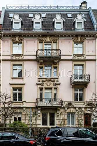 Bild-Nr: 4des Objektes Umbau Wohnung und Hauseingang