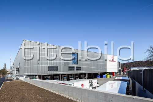 Bild-Nr: 4des Objektes Neubau Prodega / Transgourmet