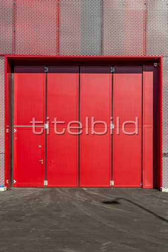 Bild-Nr: 4des Objektes Lagerhaus Kügeliloo Sanierung und Kapazitätserhöhung