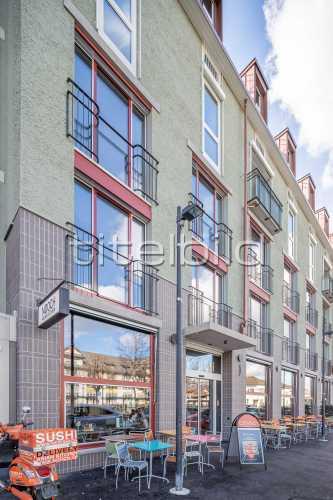 Bild-Nr: 4des Objektes Neubau Wohn- und Geschäftshaus