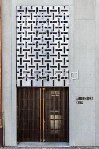 Bild-Nr: 2des Objektes Landenberghaus, Greifensee
