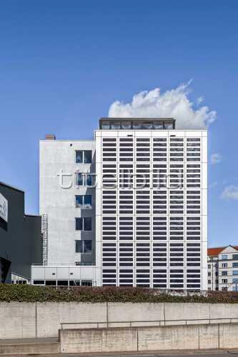 Bild-Nr: 4des Objektes Umbau Bürogebäude
